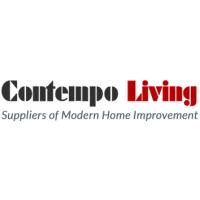 Contempo Living