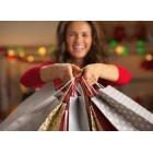 5 Smart Shopping Tips for this Festive Season