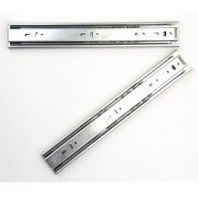 "14"" Full Extension Ball Bearing Drawer Slide"