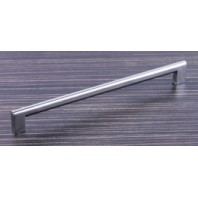 "10-5/8"" Key Shape Stainless Steel Cabinet Pull Handle"