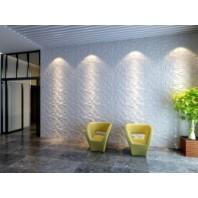 ICE Design 3D Glue on Wall Panel