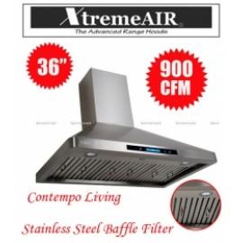 XtremeAir 36
