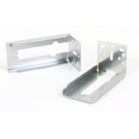 Rear Mounting Bracket for Face Frame Cabinet