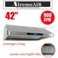 XtremeAir 42