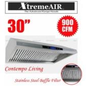 Xtreme Air 30