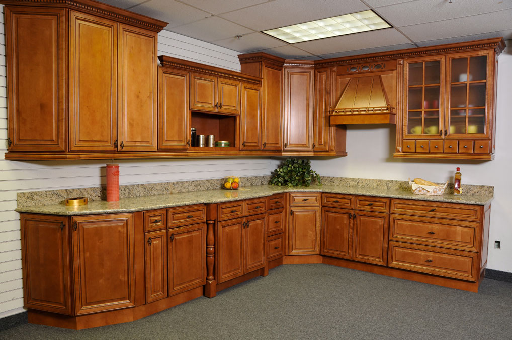 Cheap Kitchen Cabinets A Great Informative Article