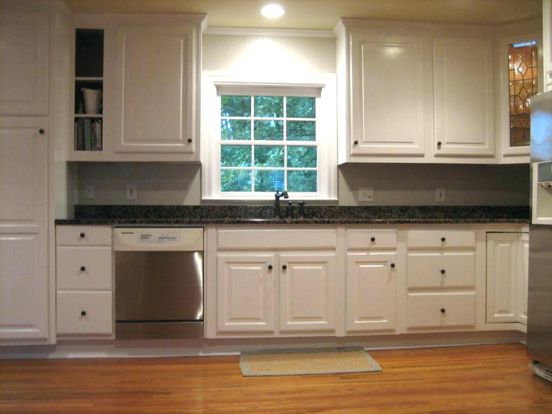 Cheap Kitchen Cabinets ( A great informative article)